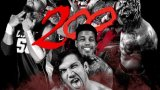 Watch PWG 200 3/1/2019 Full Show Online Free