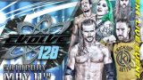 Watch Evolve Wrestling 128 iPPV 5/11/2019 Full Show Online Free