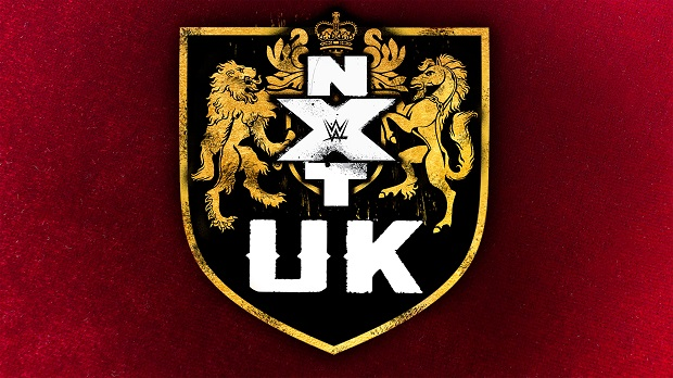 Watch WWE NXT UK 3/19/2020 Full Show Online Free