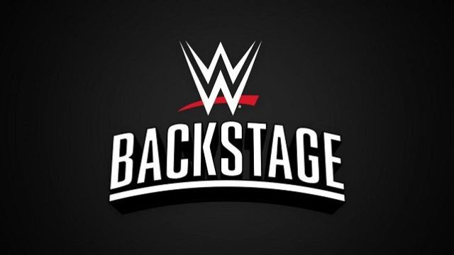 Watch WWE Backstage 2/25/2020 Full Show Online Free