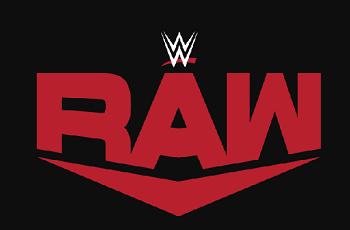 Watch WWE Raw 3/9/20 Online Free 9th March 2020 Full Show
