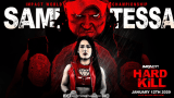 Watch Impact Wrestling: Hard to Kill 1/12/2020 PPV Full Show Online Free