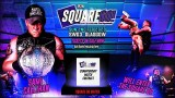 Watch ICW 9th Annual Square Go! 2/2/2020 Full Show Online Free