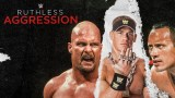 Watch WWE Ruthless Aggression Season 1 Episode 1 Full Show Online Free