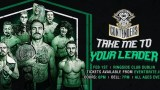 Watch OTT Contenders 17: Take Me To Your Leader 2/1/2020 Full Show Online Free