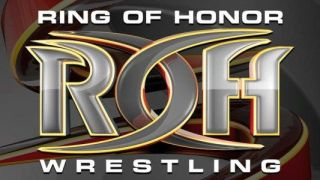 Watch ROH Wrestling 1/14/2018 Full Show Online Free