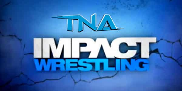 Watch TNA iMPACT Wrestling 10/14/2015 Full Show Online Free