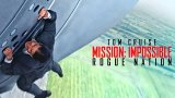 Watch Mission: Impossible Rogue Nation (2015) Full Movie Online Free
