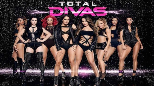 Watch WWE Total Divas Season 4 Episode 4 Full Show Online Free