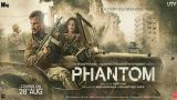 Watch Phantom (2015) Full Hindi Movie Online Free HD
