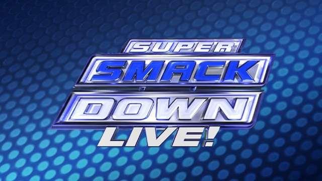 Watch WWE Super SmackDown 12/22/2015 Livestream Full Show Online Free