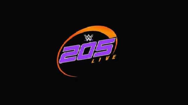 Watch WWE 205 Live 1/3/2017 Full Show Online Free