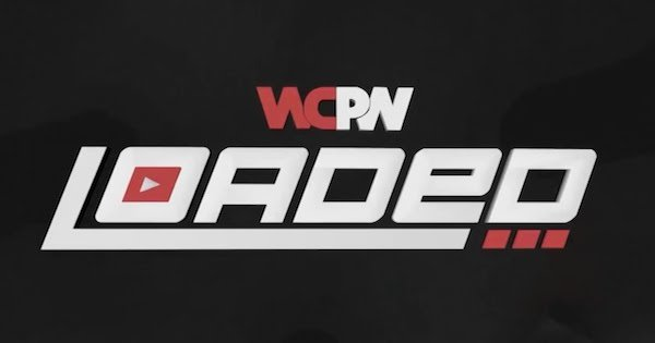 Watch WCPW Loaded 1/23/2017 Full Show Online Free