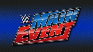 Watch WWE Main Event 1/18/2018 Full Show Online Free