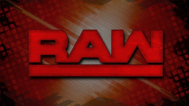 Watch WWE Raw 4/3/2017 Full Show Online Free | Raw After Wrestlemania