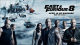 Watch The Fate of the Furious (2017) Online Free Full Movie HD