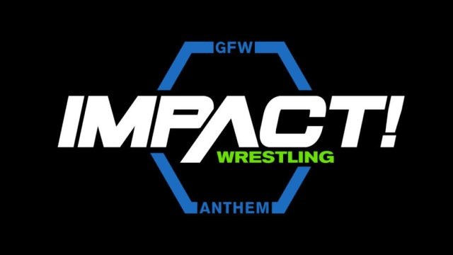 Watch GFW iMPACT Wrestling 11/23/2017 Full Show Online Free