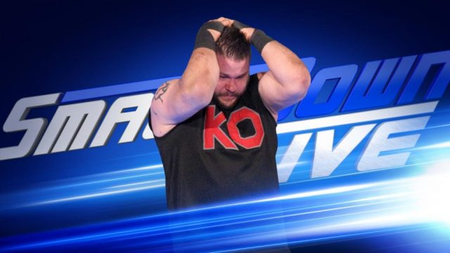 Watch WWE SmackDown Live 10/3/2017 Full Show Online Free