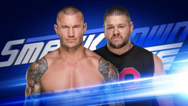 Watch WWE SmackDown Live 11/28/2017 Full Show Online Free