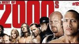 Watch WWE 'Best of The 2000s' DVD (4-Disc Set) 2017 Full Show Online Free