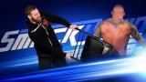 Watch WWE SmackDown Live 12/5/2017 Full Show Online Free