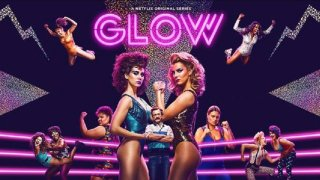Watch GLOW: Gorgeous Ladies Of Wrestling Full DVD 2012 Online Free