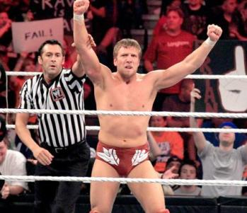 https://i0.wp.com/www.allwrestlingsuperstars.com/wp-content/uploads/2010/07/Daniel-Bryan-wwe-superstar-7.JPG?resize=349%2C301