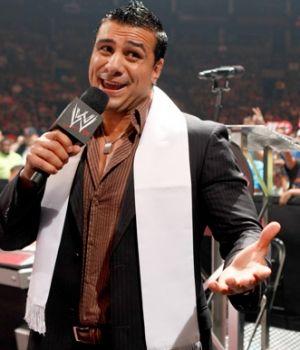 WrestleMania XXVII Review (2/6)