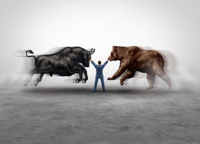 Wall Street Bull Wallpaper Hd Short Selling Explained An Introduction Ally