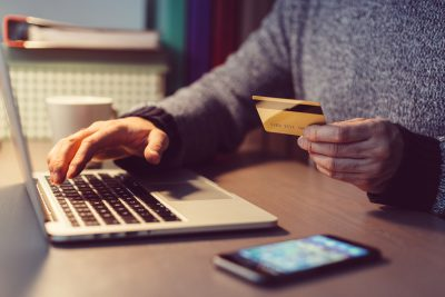 How Interest On Checking Accounts is Calculated | Ally
