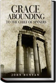 https://i0.wp.com/www.allyoucanbooks.com/sites/default/files/imagecache/book_cover_medium/ebook-cover/Grace-Abounding-to-the-Chief-of-Sinners-by-John-Bunyan.jpg