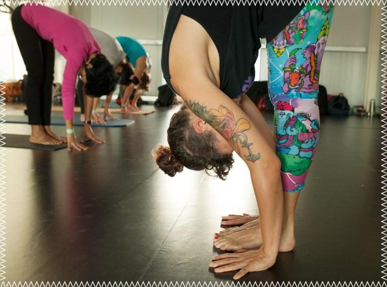 Yogafestival15