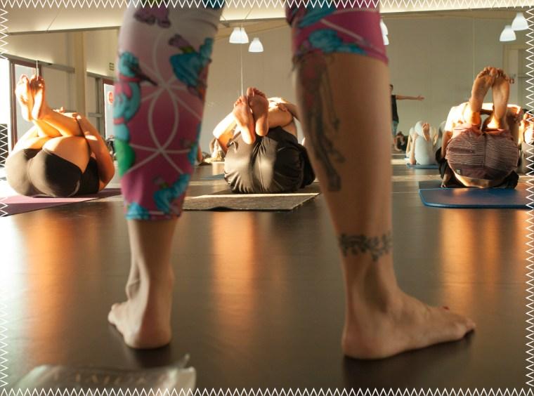 Yogafestival5