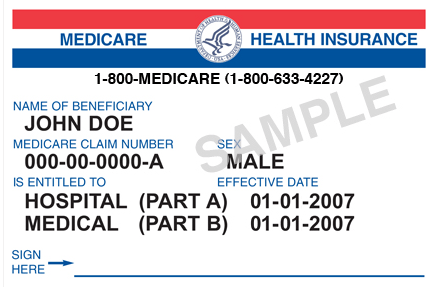 How to enroll in Medicare