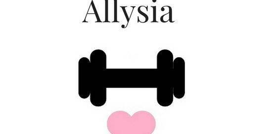 Liefs, Allysia 4 klein