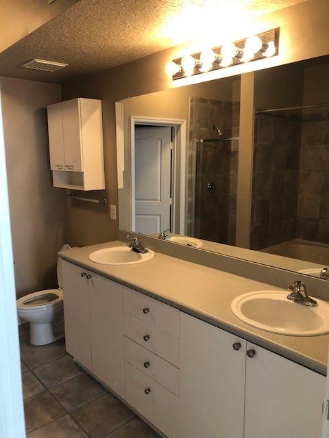 Multi Family  Residential Remodeling  TAMPA PAINTING