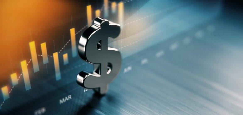 ما هي أنواع استثمار الاموال في البنوك الاسلامية