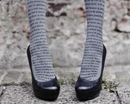 Wear you books
