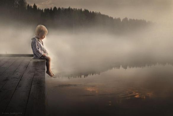 Elena-Shumilova-lake