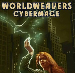 Cybermage