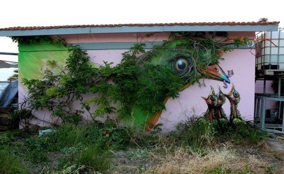 street-art-