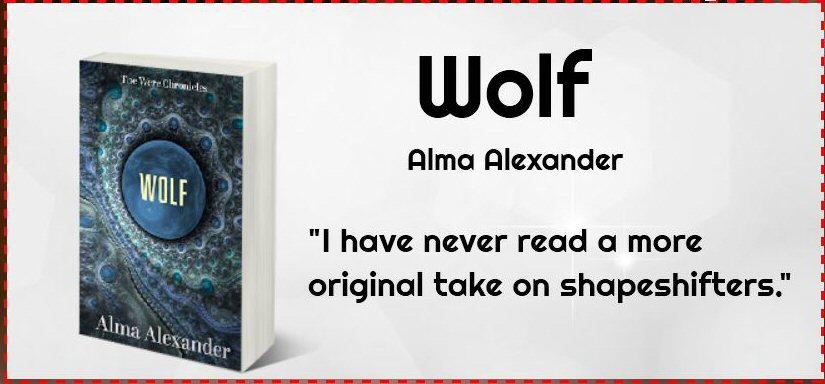 Wolf ad2