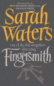 Fingersmith, Sarah Waters