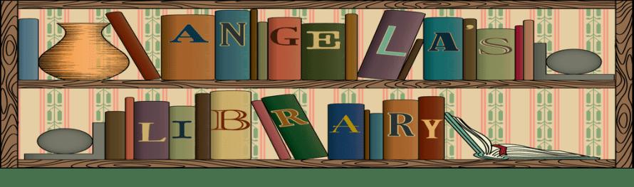 Angelas_Library header