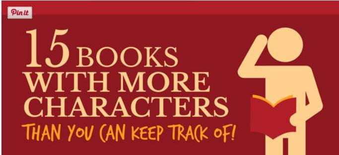 Books Of Character illustration