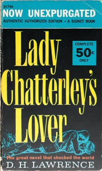 Lady Chatterley cover2