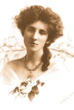 Dorothy Una Ratcliffe photo