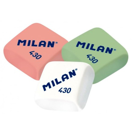 Goma Milan C-430