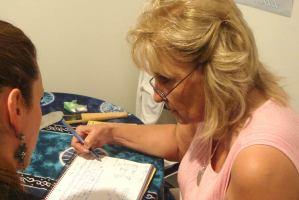 Alma, Cuerpo y mente. Foro Ciencias Ocultas, Conferencias, videntes y mediums, terapias naturales