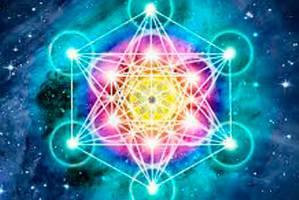 Geometria Sagrada, conferencias, Alma cuerpo y mente, salon del esoterismo.